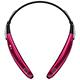 LG HBS770PINK  / HBS-770 Pink