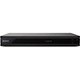 Sony UHPH1 4K Upscaling Premium Blu-Ray Audio/Video Player  - UHP-H1 / UHPH1 - IN STOCK