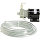 G.E. Ice Maker Drain Pump Kit - UPK3 - IN STOCK