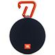 JBL Clip 2 Waterproof Bluetooth Speaker - CLIP2BLK - IN STOCK