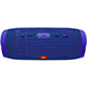 JBL Charge 3 Waterproof Portable Bluetooth Speaker - Blue - CHARGE3BLU - IN STOCK