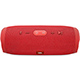 JBL CHARGE3RED