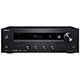 Onkyo 2.1 Ch Network Stereo Receiver with Built-In Wi-Fi & Bluetooth - TX-8140  / TX8140 - IN STOCK