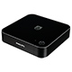 Philips BDP7501 4K Ultra HD Upscaling 3D Wi-Fi Blu-Ray Player - BDP7501 - IN STOCK