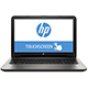 HP 15.6 in. Touchscreen, AMD A6-5200, 4GB RAM, 500GB HDD, Windows 10 Laptop - 15-af120nr / 15AF120NR - IN STOCK
