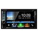 Kenwood 2-DIN Monitor Receiver w/ Bluetooth & HD Radio - DDX6703S / DDX6703 - IN STOCK