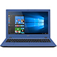 Acer Aspire E 15.6 in., Intel Celeron N3150, 4GB RAM, 1TB HDD, Windows 10 Notebook - E5-532-C0K3 / E5532C0K3 - IN STOCK