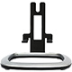 Flexson Black Desk Stand for Sonos PLAY:1 - FLXP1DS1021 - IN STOCK