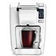 Keurig K15 Coffee Maker - White - K15WHT - IN STOCK