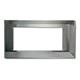 Broan Elite RML4548S 48 in. wide Custom Stainless Hood Liner - RML4548S - IN STOCK
