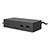 Microsoft PD900003  / PD9-00003