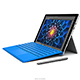 Microsoft Surface Pro 4 12.3 in., Intel Core i5-6300U, 4GB RAM, 128GB SSD, Windows 10 Tablet - CR5-00001 / CR500001 - IN STOCK