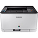 Samsung Xpress C430W Color Laser Printer - SL-C430W/XAA / SLC430W - IN STOCK