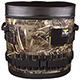 ORCA Coolers ORCPODMAX Pod Realtree Max 5 Camouflage Backpack Cooler - ORCPODMAX - IN STOCK