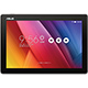 Asus Zenpad 10 10.1 in. 16GB Android 6.0 Tablet - Z300M-A2-GR / Z300MA2GR - IN STOCK
