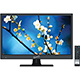 Supersonic SC1511 15.6 in. 720p LED HDTV - SC-1511 / SC1511 - IN STOCK