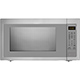 Whirlpool UMC5225DS 2.2 Cu. Ft. Stainless 1200W Over-the-Range Microwave - UMC5225DS - IN STOCK
