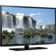 Samsung UN55J6201 55 in. Smart 1080p Clear Motion Rate120 LED HDTV - UN55J6201 - IN STOCK