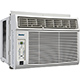 Danby DAC100EUB4GD 10000 BTU Window Air Conditioner - DAC100EUB4GDB / DAC100EUB4GD - IN STOCK
