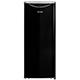 Danby DAR110A2MDB 11 Cu. Ft. Black Compact Refrigerator - DAR110A2MDB - IN STOCK