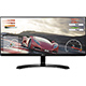 LG 29 in. 2560 x 1080 IPS LED UltraWide� Monitor - 29UM68-P / 29UM68P - IN STOCK