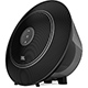 JBL Voyager Integrated Home Audio System  - VOYAGERBLK - IN STOCK