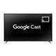 Polaroid 49GSR4100 49 in. Smart 4K UHD LED HDTV w/ ChromeCast - 49GSR4100 - IN STOCK
