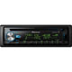 Pioneer DEHX6900 Single Din In-Dash CD Receiver - DEH-X6900BT / DEHX6900 - IN STOCK