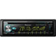 Pioneer DEH-X7800BHS Single Din In-Dash Bluetooth/CD Receiver - DEH-X7800BHS / DEHX7800 - IN STOCK