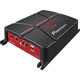 Pioneer GMA3702 2-Channel Bridgeable Car Amplifier with 500W Max Power - GM-A3702 / GMA3702 - IN STOCK