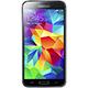 Samsung GALAXYS5RB