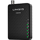 Linksys CM3008 DOCSIS 3.0 Cable Modem - CM3008 - IN STOCK