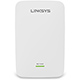 Linksys RE7000