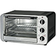 Waring Pro TCO600 6-Slice Convection Toaster Oven - TCO600 - IN STOCK
