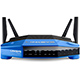 Linksys WRT1900ACS Dual-Band Wi-Fi Router - WRT1900ACS - IN STOCK