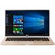 LG gram 15 in., Intel Core i5-6200U, 8GB RAM, 256GB SSD, Windows 10 Notebook - gram-15Z960-A.AA52U1 / 15Z960I5 - IN STOCK