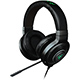 Razer Kraken 7.1 Chroma - Surround Sound Gaming Headset - RZ0401250100 - IN STOCK