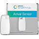 Samsung SmartThings Arrival Sensor - F-SS-PRES-001 / SMARTARRIVAL - IN STOCK