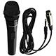 Karaoke USA M189
