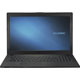 Asus 15.6 in. Intel Core i3 5005U, 4GB RAM, 500GB HDD Laptop - P2520LAXH31 - IN STOCK