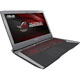 Asus G752VTDH74 17 in.,  Intel Core i7, 24GB RAM, 1TB HDD, 256GB SSD Gaming Laptop - G752VTDH74 - IN STOCK