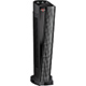 Vornado TH1 Whole Room Tower Heater - TH1 - IN STOCK