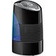 Vornado ULTRA3 Whole Room Ultrasonic Humidifier - ULTRA3 - IN STOCK