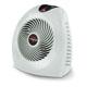 Vornado VH2 Whole Room Vortex Heater - VH2 - IN STOCK