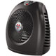 Vornado AVH2PLUS Whole Room Vortex Heater - AVH2PLUS - IN STOCK
