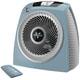 Vornado TAVH10 Vortex Heater with Remote - TAVH10 - IN STOCK