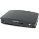 CRAIG CVD509 Digital to Analog Converter Box - CVD509 - IN STOCK
