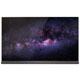 LG OLED77G6P 77 in. webOS 3.0 4K Ultra HD 3D OLED UHDTV - OLED77G6P / OLED77G6P - IN STOCK