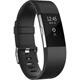 Fitbit FB407SBKL