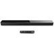 Bose SOUNDT300 Bose SoundTouch 300 Soundbar - SoundTouch300 / SOUNDT300 - IN STOCK